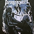 Death Angel Not Today