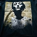 Converge Jane Doe Classic Artwork Shirt