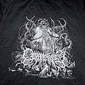 Cephalotripsy Promo Shirt