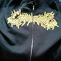 Cephalotripsy Uterovaginal Insertion of Extirpated Anomalies Hoodie Hooded Top