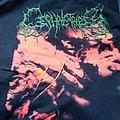 Cephalotripsy Demo Shirt
