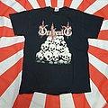 Deathcult (Switzerland) Shirt