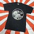 Witchcraft Witchcraft Shirt
