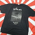 Satyricon Pesten Shirt