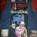 new battle jackets