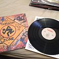 Other Collectable - D.R.I. - Thrash Zone