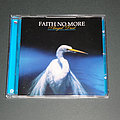 Faith No More - Angel Dust CD Tape / Vinyl / CD / Recording etc
