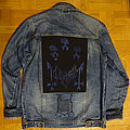 Eternal Darkness Jacket 1.0