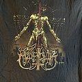 Jesus Sodomized Marduk shirt