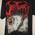Obituary - Cause of Death TS