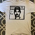 "Come to Grief ""Dwight Evans Has a Posse"" shirt"