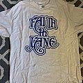 Faith In Jane - TShirt or Longsleeve - Faith in Jane Logo Tee (Medium)