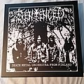 Sentenced - Death Metal Orchestra From Finland box set