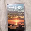 Sanguinary - Tape / Vinyl / CD / Recording etc - Sanguinary (SWE) demo