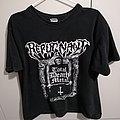 Repugnant - TShirt or Longsleeve - Repugnant-shirt
