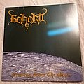 Beherit - Tape / Vinyl / CD / Recording etc - Beherit - Drawing Down The Moon -repress