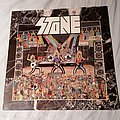 Stone - Tape / Vinyl / CD / Recording etc - Stone - Stone 12""