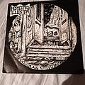 Protected Illusion - Tape / Vinyl / CD / Recording etc - Protected Illusion - Sandman's Store 7""