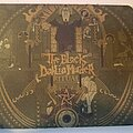 The Black Dahlia Murder - Other Collectable - The Black Dahlia Murder - 'Ritual' Mousepad