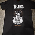 The Ruins of Beverast - Takitum Tootem Shirt