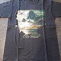 Summoning - Oath Bound Shirt