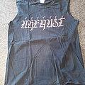 Urfaust - Hail Possession Shirt