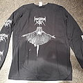 Nocturnal Witch Longsleeve