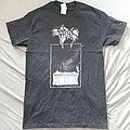 Taphos - Obitum Shirt