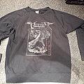 Venenum - Trance Of Death Sweatshirt