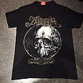 Sinmara - Apparitions Shirt