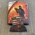 Sodom - Agent Orange Koozie Other Collectable