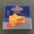 Primus - Tape / Vinyl / CD / Recording etc - Primus - They Can't All Be Zingers Compilation CD