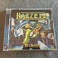 Hazzerd - Delirium Tape / Vinyl / CD / Recording etc