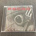 Prong - Cleansing CD Tape / Vinyl / CD / Recording etc