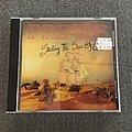 Primus - Tape / Vinyl / CD / Recording etc - Primus - Sailing The Seas Of Cheese CD