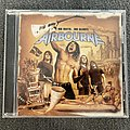 Airbourne - Tape / Vinyl / CD / Recording etc - Airbourne - No Guts. No Glory. CD