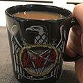 My Slayer Mug Other Collectable