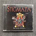 Stigmata - Tape / Vinyl / CD / Recording etc - Stigmata - Do Unto Others... CD