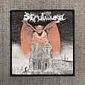 Sepultura - Patch - Sepultura - Bestial Devastation Woven Patch