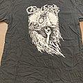 Cruel Bomb - TShirt or Longsleeve - Cruel Bomb Official Shirt