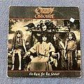 Ozzy Osbourne - No Rest For The Wicked LP Tape / Vinyl / CD / Recording etc
