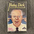 Moby Dick - Tape / Vinyl / CD / Recording etc - Moby Dick - Ugass Kutya! Tape