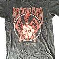 The Devil's Blood - TShirt or Longsleeve - The devil's blood T-shirt