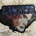Carcass - Patch - Carcass - Swansong