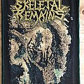 Skeletal Remains Devouring Mortality Official Patch