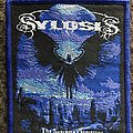 Sylosis The Supreme Oppressor patch