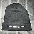 Avatar - Other Collectable - Avatar Feathers and Flesh logo beanie
