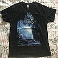 Dark Fortress - TShirt or Longsleeve - Dark Fortress - Spectres from the Old World tee