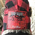 Metal Trapper Hat Other Collectable