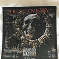 Arch Enemy Doomsday Machine Patch